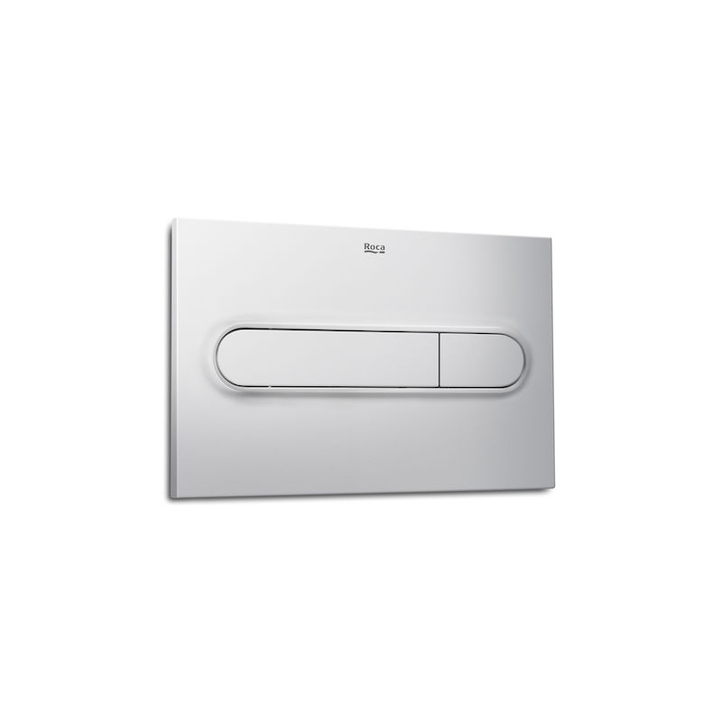 ROCA Pl1 Dual Grey Lacquered