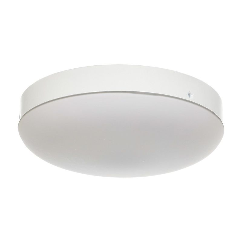 Kit de luz EN5R-LED WE 2686 para ventiladores de techo CasaFan Eco Neo III