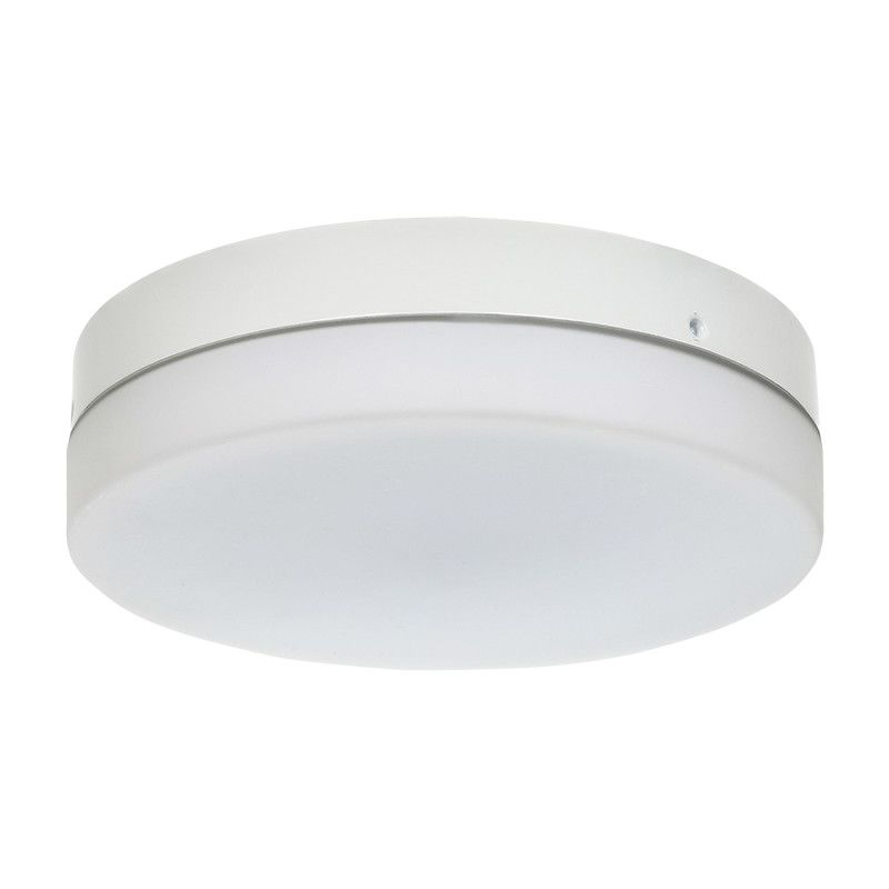 Kit de luz EN5Z-LED WE 2786 para ventiladores de techo CasaFan Eco Neo III