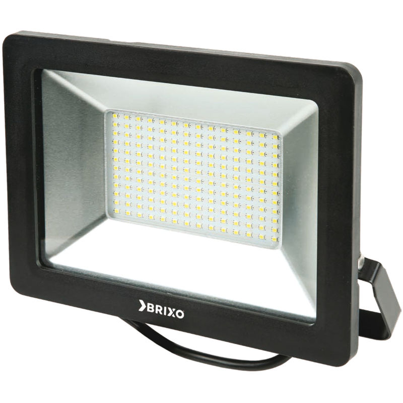 Proyectores Led Smd Brixo Lux 100W