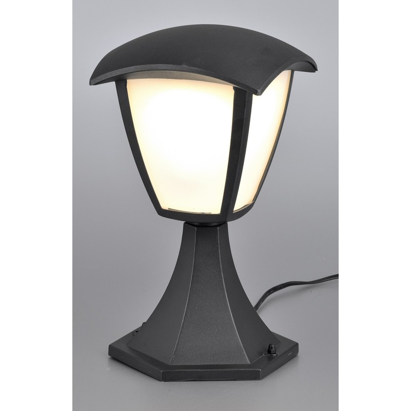 Sobremuro Ext. Atlanta Led - PRACTICA SHOPPING