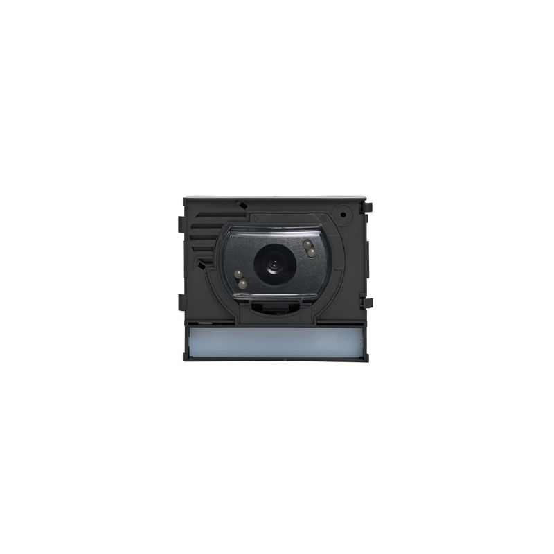Camara color TEGUI 375098