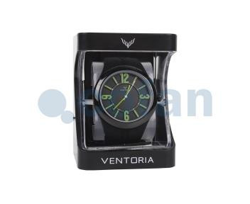Reloj Energy - VENTORIA - Color - COFAN