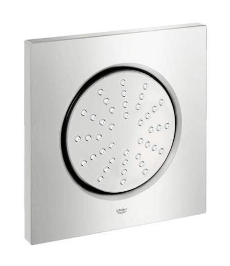Grohe Rainshower F-Series 5 Ducha lateral - 27251000