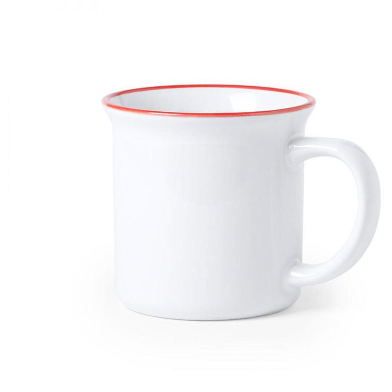 Taza Sublimación Gover