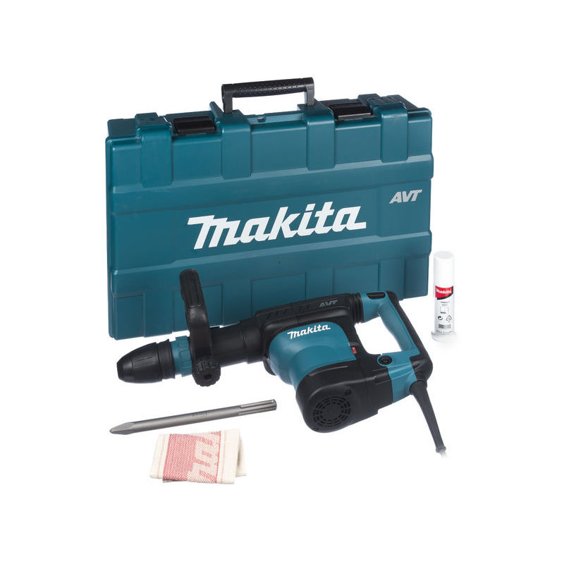 Martillo demoledor Makita HM1111C