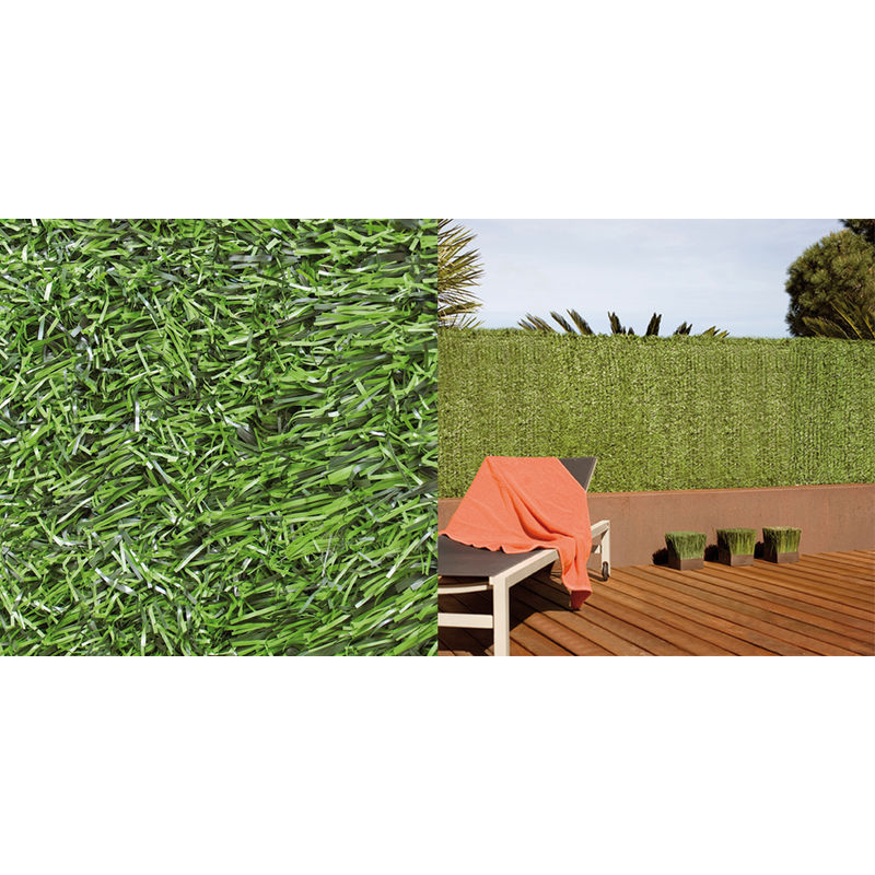 Seto Artificial Greenset 366 36 1,5X3 - 497901 - NORTENE