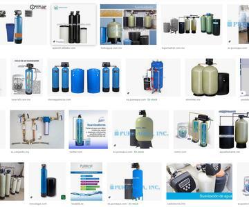Los mejores descalcificadores de agua