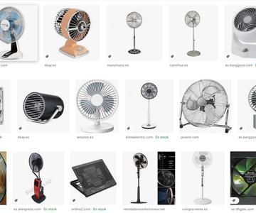 Los mejores ventiladores silenciosos