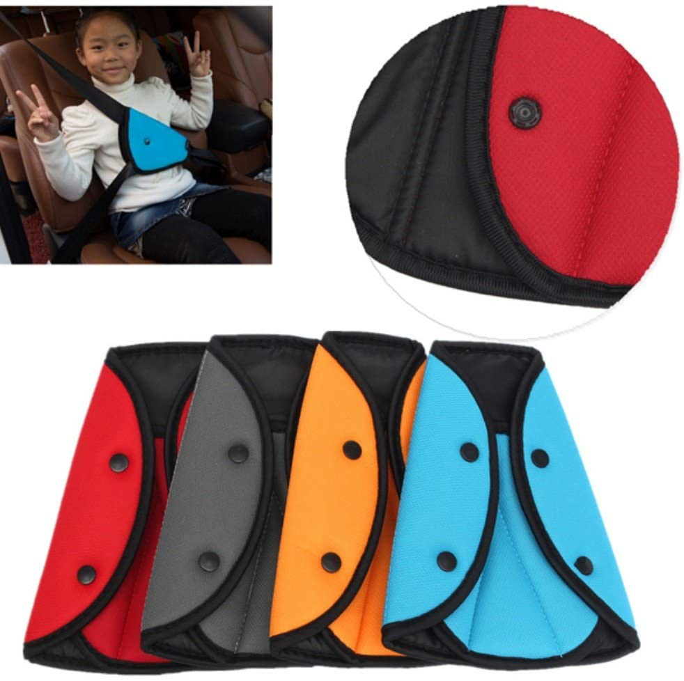 Cinturón de seguridad para niños Cinturón de seguridad para niños Cinturón de seguridad para niños Cinturón de seguridad