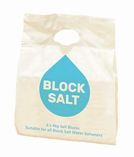 Harvey de sal