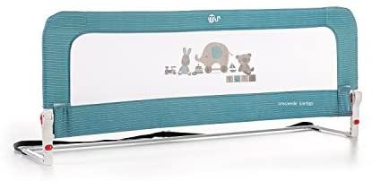 Innovaciones MS 3014 - Barrera de cama