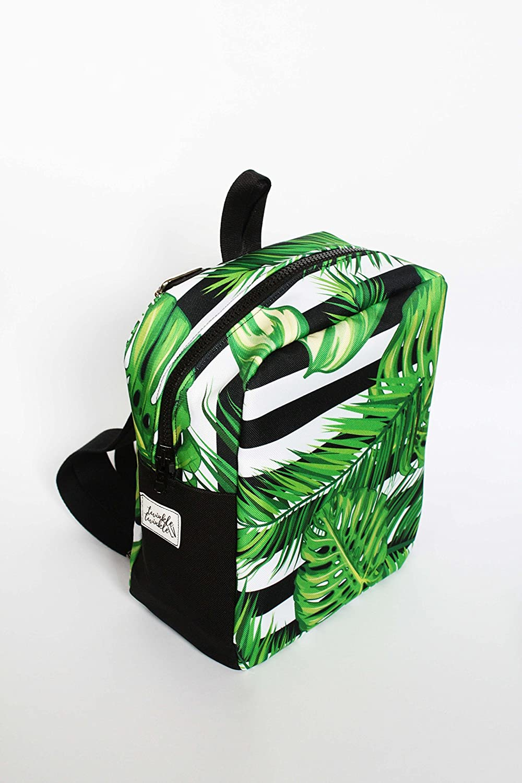 Mochila para niños, mochilas impermeables para niños, mochilas con estilo, accesorios par niños, mochila impermeable para niños.
