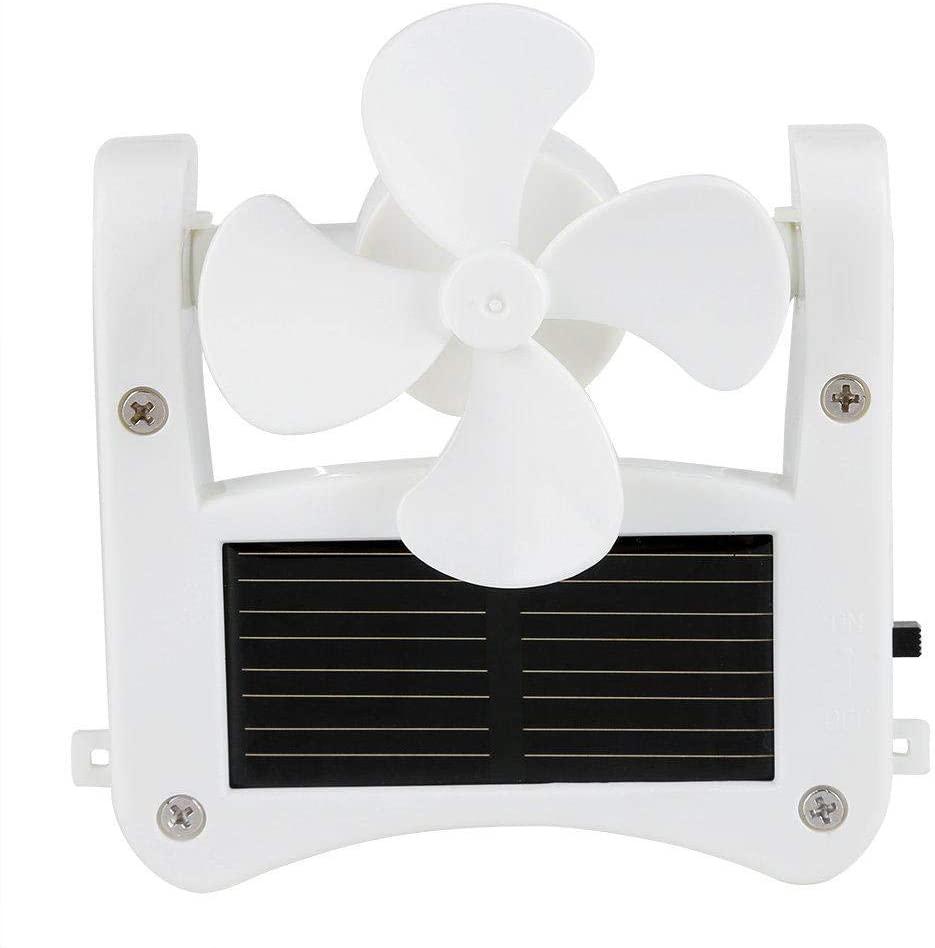 QUUY Ventilador de Escritorio, Mini Ventilador de nebulización USB de Mano con humidificador de nebulización de enfriamiento Personal Mini Ventilador de nebulización