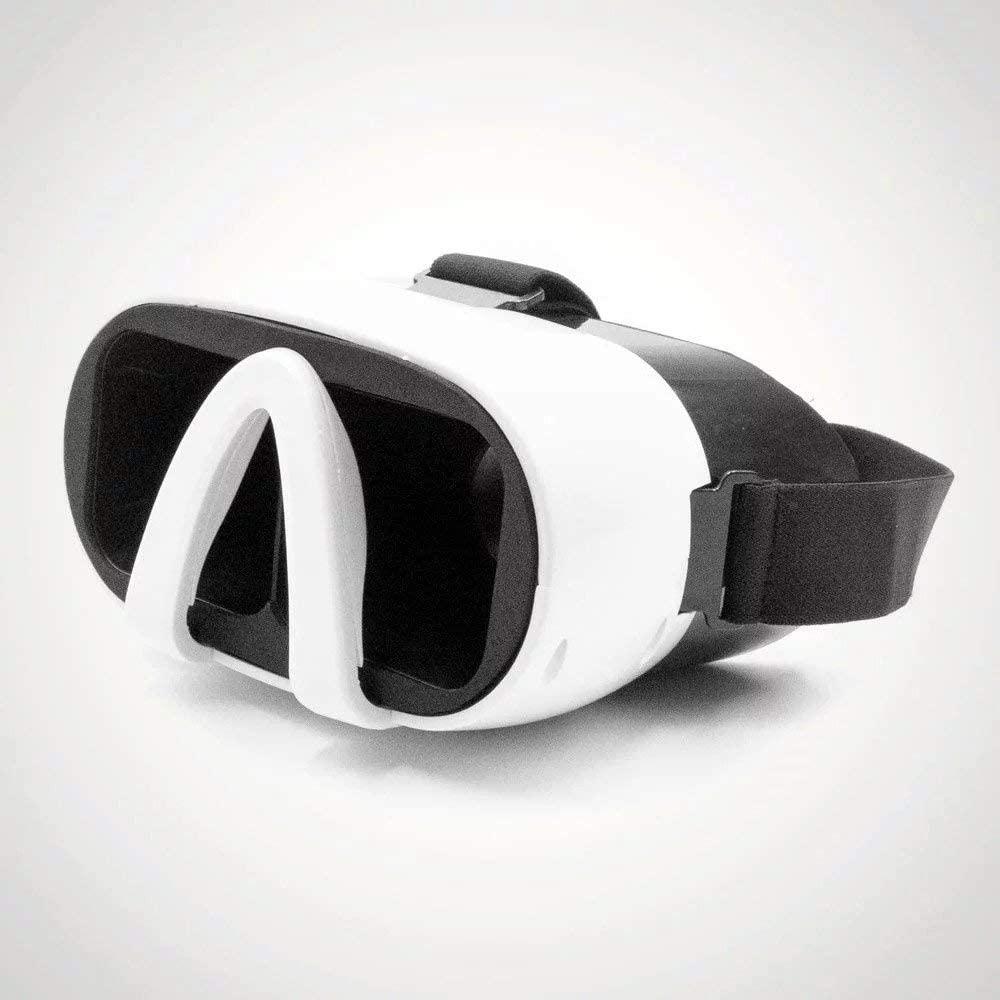 RED5 3D VR Gafas