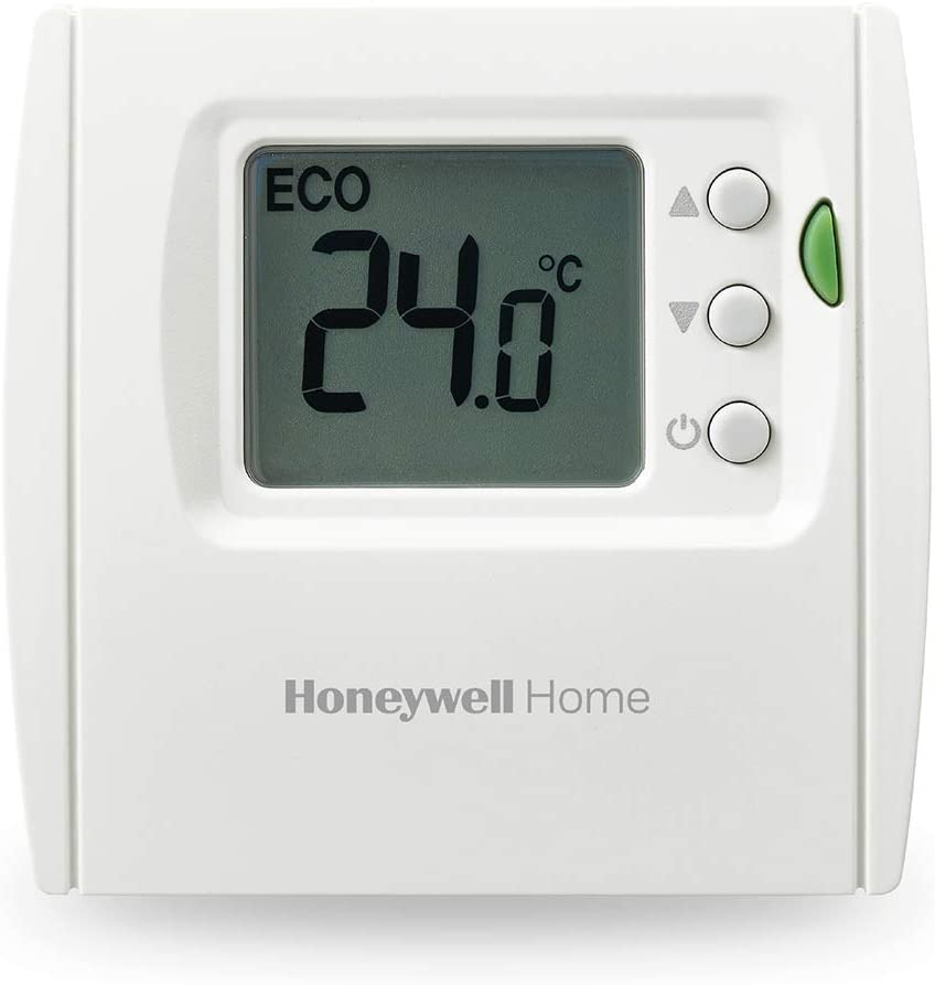 Termostato DT2 de Honeywell Home