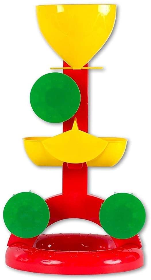 The Toy Company (H.K. - Accesorio para cajones de arena [Importado de Alemania]