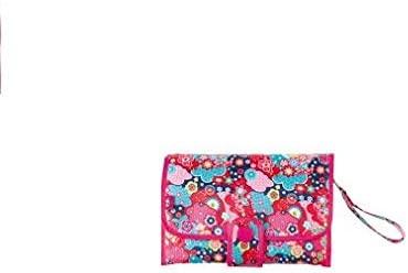 Tuc Tuc Kimono - Neceser y cambiador, niñas