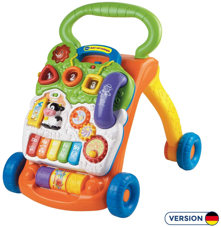 VTech - Correpasillos para niños