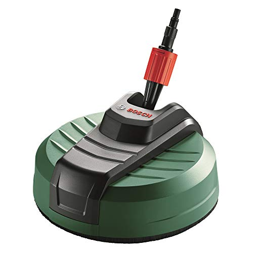 Bosch Home and Garden F016800466 Limpiador de patios AquaSurf 280