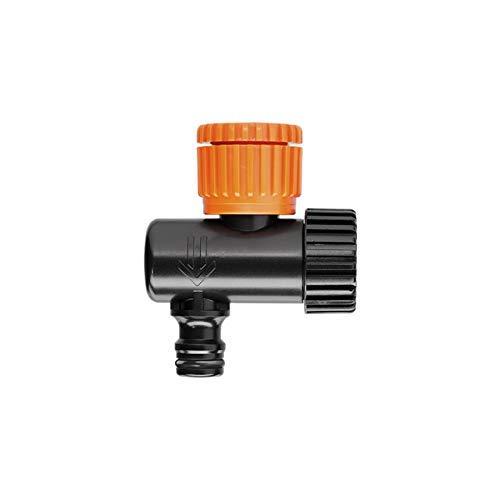 Claber D91040000 - Estabilizador presión rainjet cardigan