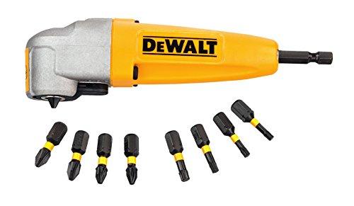 Dewalt DT71517T-QZ Juego de accesorios de herramientas eléctricas