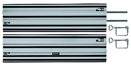 Einhell 4502118 Riel de guía, 1000 mm