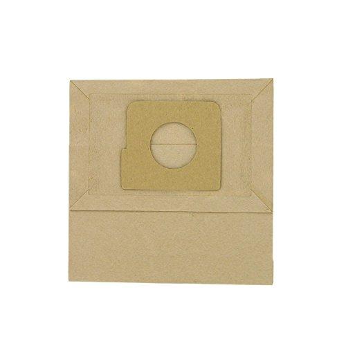 """Europart COMPATIBLES VB061bolsas de papel de""""LG 3300"""