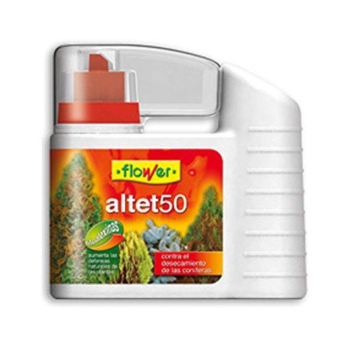 Flower - Altet-50 antidesecante coniferas 400ml e.18