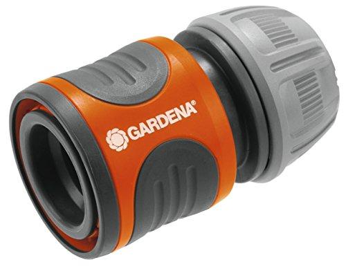 Gardena M291265 - Conector rapido para manguera 13-15 mm - 18215-20