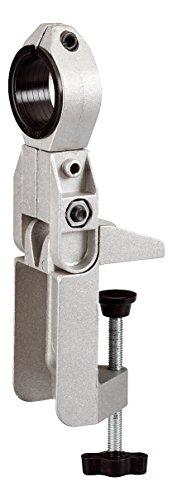 kwb 779600 Kit de reparación accesorio para adaptador de taladro - Accesorios para adaptador de taladro (Kit de reparación, Acero inoxidable, 1 pieza(s))