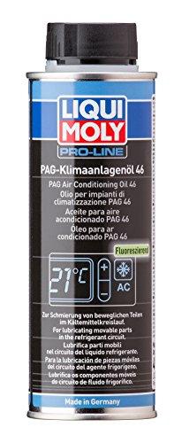 Liqui Moly 4083 Aceite para Aire Acondicionado PAG 46, 250 ml