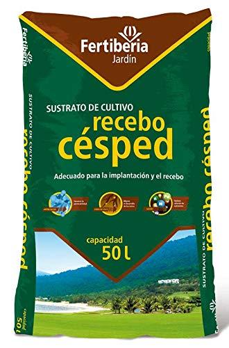 Recebo Césped Fertiberia 50 L
