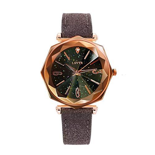 Reloj - Fattigger - para - 985