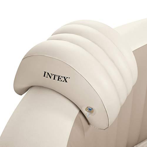 Reposacabezas Intex PureSpa