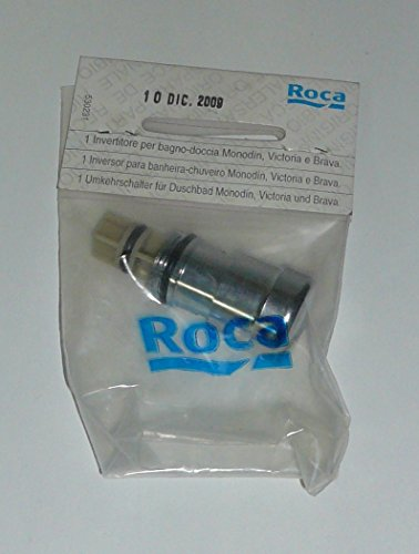 Roca  - Kit Inversor Bñ-Dc Monod (A525002600) . Recambios originales de grifería. Ref. A525087300