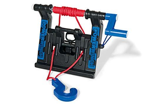 Rolly - Accesorio para Bicicleta Toys 40/928/0