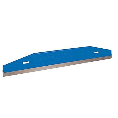 Silverline 457066 - Cuchilla para empapelar (600 mm)