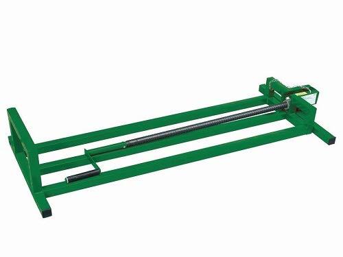 Tool País qt200Lift para tractor cortacésped
